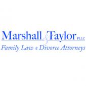 Marshall & Taylor